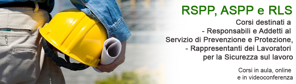 corsi-rspp-rls