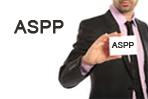 ASPP Corsi Campania
