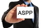 Corso di ASPP in Campania