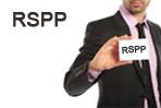 Formazione RSPP Campania